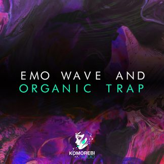 Emo-Wave-and-Organic-Trap-Artwork