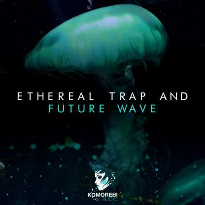 Ethereal-Trap-and-Future-Wave-New-Art.