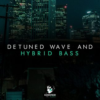 detuned-wave-and-hybrid-future-bass-sample-pack